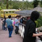 東南植物楽園(1)