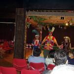 少数民族の村(2)